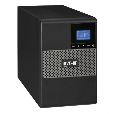 EATON-5P1550i