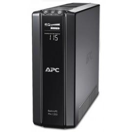 Power Saving Back-UPS RS 1200 230V CEE 7/5