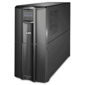 C SMART-UPS 2200VA LCD 230V