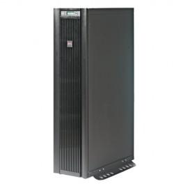 PC SMART-UPS VT 10KVA 400V W/1 BATT MOD EXP TO 2, INT MAINT BYPA