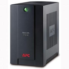 APC BACK-UPS 700VA 230V AVR French Sockets