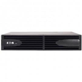 Eaton 5130 EBM 1750 RT 2U