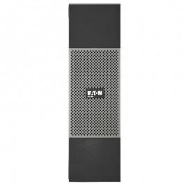 Armoire Batteries Eaton 5PX EBM 72V RT3U
