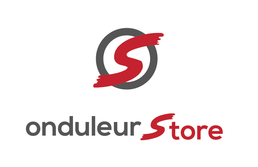 Logo Onduleur Store